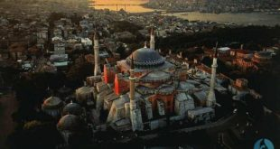 Aya_Sophia_Istanbul